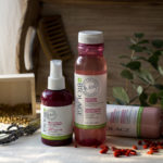 _media_5430_biolage-raw-styling-9